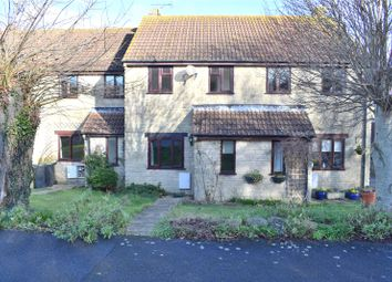 Thumbnail 2 bedroom terraced house for sale in Springfield, Puncknowle, Dorchester, Dorset