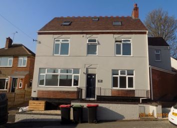 2 bed flat to rent in 15 Coleshill Rd, Chapel End CV10