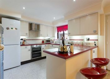 Thumbnail 2 bed detached bungalow for sale in Gleneagles Court, Kirkham, Preston