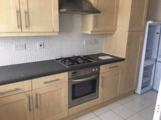2 bed town house to rent in Tizzick Close, Norwich NR5