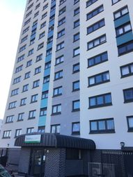 Thumbnail 2 bedroom flat to rent in Sycamore Court, Salford