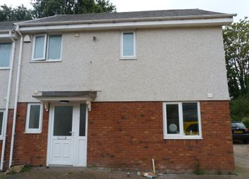 Thumbnail 4 bed property to rent in Penywain Lane, Roath, ( 4 Beds )