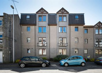 Thumbnail 2 bed flat for sale in Glendale Mews, Union Glen, Aberdeen