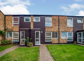 Thumbnail 3 bed terraced house for sale in Millfield, Longfield