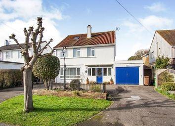 4 bed detached house for sale in Wansford Way, Felpham, Bognor Regis, West Sussex PO22