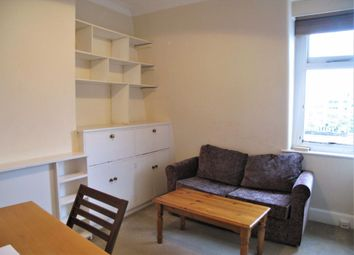 Thumbnail 1 bed flat to rent in Orme Court, London
