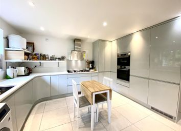 Thumbnail 3 bed property for sale in Sycamore Lane, Ashford