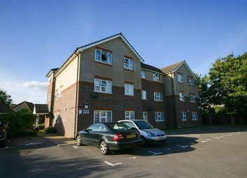Thumbnail 2 bedroom flat for sale in Jessamine Road, Southampton