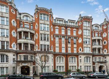 Basil Street, London SW3