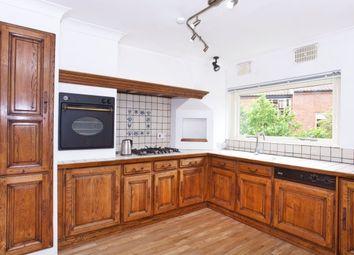 Thumbnail 2 bedroom flat to rent in Aldwark, York