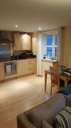 Thumbnail 2 bed flat to rent in Ockbrook Drive, Nottingham