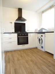 Thumbnail 3 bed duplex to rent in Westbridge Road, By Battersea (Village) Square