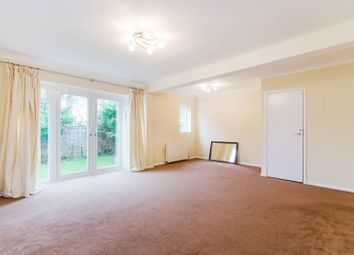 Thumbnail 3 bed property to rent in Foxfield Close, Northwood