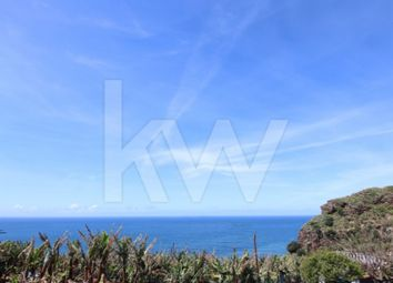Thumbnail Land for sale in Água D'alto 9360- Ponta Do Sol, Ponta Do Sol, Ponta Do Sol
