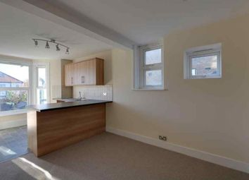 Thumbnail 1 bedroom flat for sale in Southchurch Avenue, Southend-On-Sea
