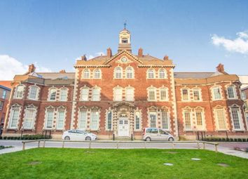 Thumbnail 3 bed flat to rent in Lingard Avenue, London