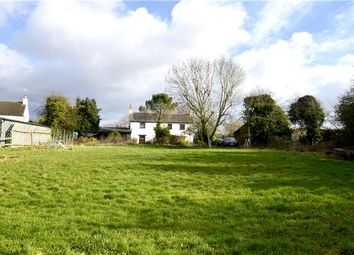 Thumbnail 3 bed detached house for sale in Bath Road, Eastington, Gloucestershire