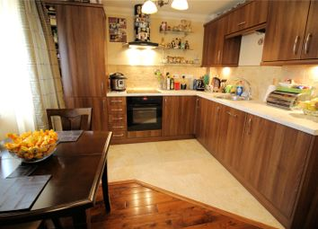 Thumbnail 2 bed flat for sale in Pier Road, Erith, Kent