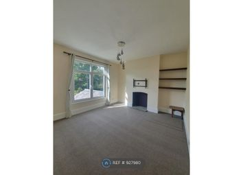 Thumbnail 2 bed flat to rent in Banbury Road, Brackley