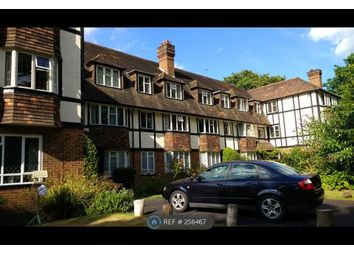 Thumbnail 2 bed flat to rent in Epsom Road, Epsom