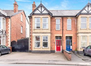 4 bed semi-detached house for sale in Prestbury Road, N/A, Cheltenham, Gloucestershire GL52