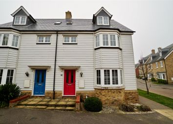 4 bed property for sale in Breeze Lane, Colchester CO4