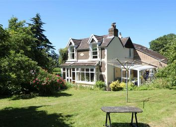 Thumbnail 5 bed cottage for sale in Cliffords Mesne, Newent