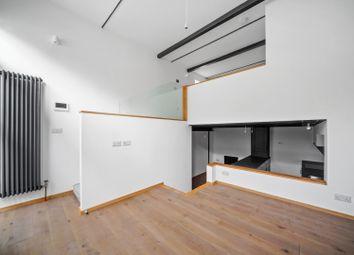 Thumbnail 1 bed mews house to rent in Printers Mews, Teddington