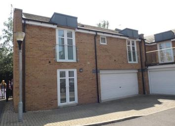 Thumbnail 2 bed semi-detached house for sale in Green Chare, Darlington, Durham