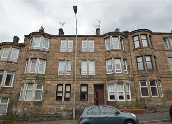 Thumbnail 1 bedroom flat for sale in Bearsden Road, Glasgow