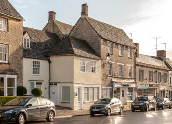 Thumbnail Retail premises to let in Market Place, Fairford