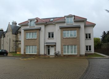 Thumbnail 2 bedroom detached house to rent in New Park Place, Hepburn Gardens, St Andrews, Fife
