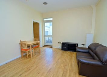 Thumbnail 1 bed flat to rent in Rose Court, Limehouse