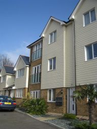Thumbnail 2 bed flat to rent in Kings Mews, Margate