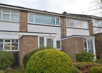 Thumbnail 2 bedroom terraced house for sale in Ferndown Avenue, Orpington, Kent