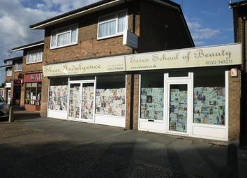Thumbnail Retail premises to let in Shop, 46, Ashingdon Road, Rochford