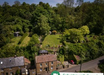 Thumbnail 3 bedroom cottage for sale in Ham Hill, Stoke-Sub-Hamdon