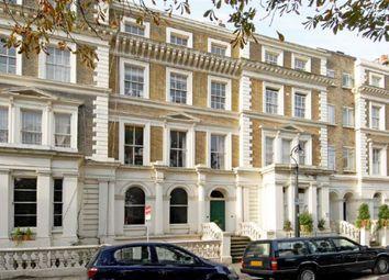 Thumbnail 1 bedroom flat to rent in Albert Square, London