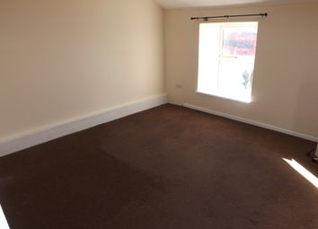 Thumbnail Room to rent in Union Street, Camborne