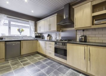 Thumbnail 5 bedroom property for sale in David Street, Alyth, Blairgowrie, Perthshire
