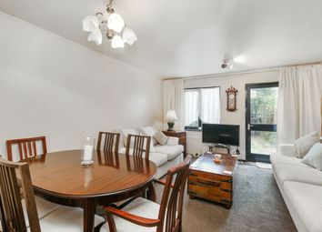 Thumbnail 2 bed semi-detached house for sale in Kerfield Place, Camberwell, London