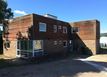 Thumbnail Office to let in Resting Oak Hill, Cooksbridge, East Sussex