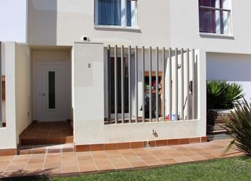 Thumbnail 3 bed town house for sale in Boavista, Silveira, Torres Vedras, Lisbon Province, Portugal