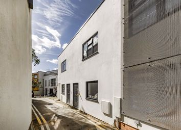 3 bed property for sale in Rose Joan Mews, London NW6