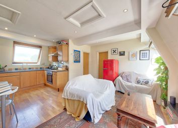 Thumbnail 3 bedroom flat to rent in Furmage Street, Wandsworth