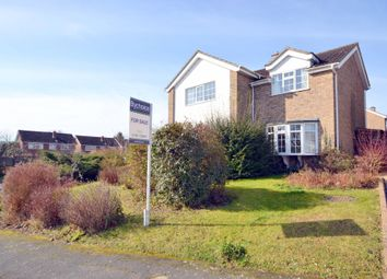 3 bed detached house for sale in Clarence Road, Clare, Sudbury CO10
