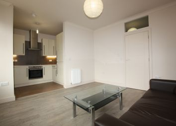 Thumbnail 1 bed property to rent in Brent Street, Hendon