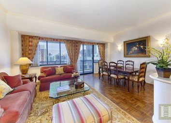 Thumbnail 2 bed apartment for sale in 510 East 80th Street 15C, New York, New York, United States Of America