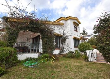 Thumbnail 3 bed villa for sale in Spain, Málaga, Benalmádena, Torremuelle