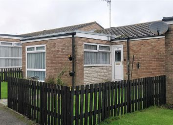 Thumbnail 2 bed bungalow to rent in Two Bedroom Bungalow With Garage, Kenilworth, Southill